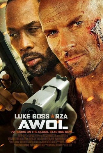 Смотреть Самоволка-72 онлайн в HD качестве 720p