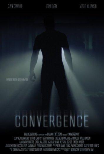 Смотреть Конвергенция онлайн в HD качестве 720p
