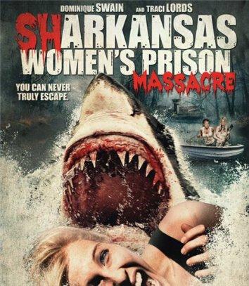 Смотреть Акулы на свободе онлайн в HD качестве 720p