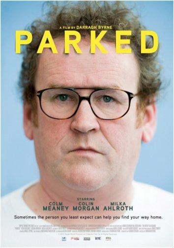 Смотреть Припаркованные онлайн в HD качестве 720p