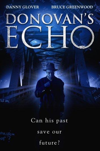 Смотреть Эхо Донована онлайн в HD качестве 720p