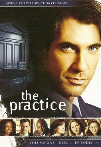 Смотреть Практика онлайн в HD качестве 720p
