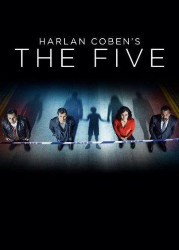 Смотреть Пять онлайн в HD качестве 720p