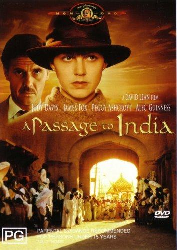 Смотреть Поездка в Индию онлайн в HD качестве 720p