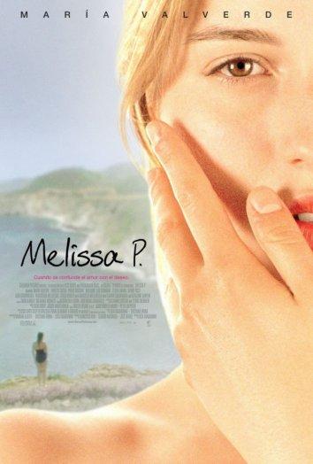 Смотреть Мелисса: Интимный дневник онлайн в HD качестве 720p