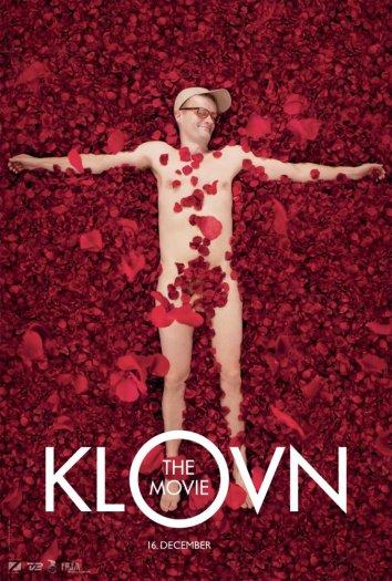 Смотреть Клоун: Фильм онлайн в HD качестве 720p
