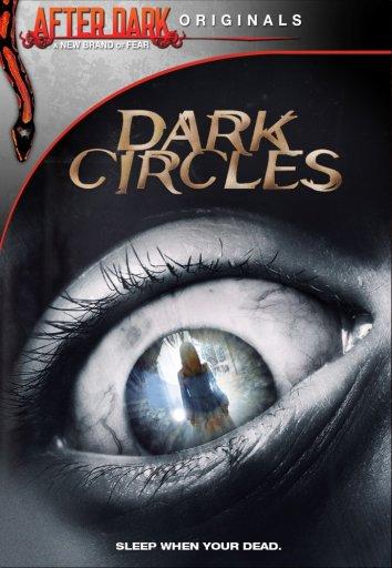 Смотреть Темные круги онлайн в HD качестве 720p