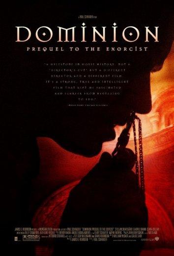 Смотреть Изгоняющий дьявола: Приквел онлайн в HD качестве 720p