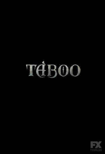 Смотреть Табу онлайн в HD качестве 720p