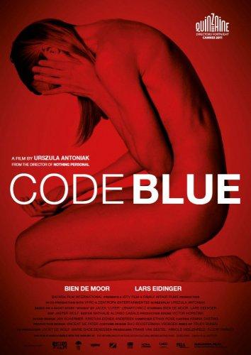 Смотреть Код синий онлайн в HD качестве 720p