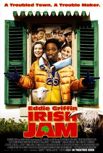 Смотреть Ирландский джем онлайн в HD качестве 720p