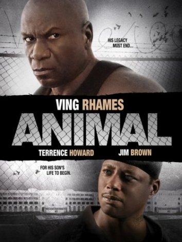 Смотреть Животное онлайн в HD качестве 720p