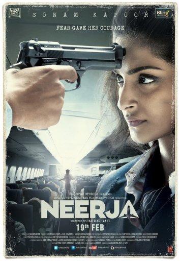Смотреть Нирджа онлайн в HD качестве 720p