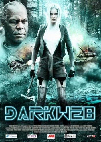 Смотреть Тёмная паутина онлайн в HD качестве 720p