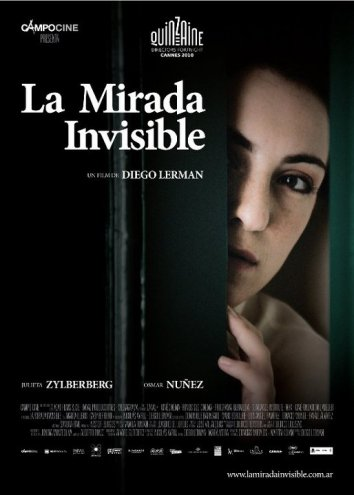 Смотреть Невидимый взгляд онлайн в HD качестве 720p
