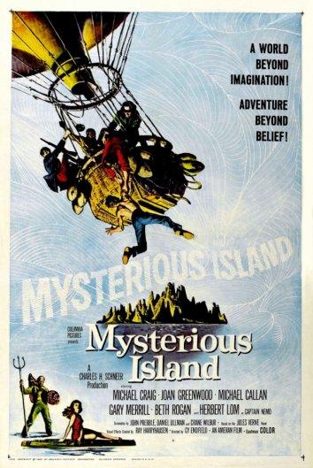 Смотреть Остров приключений онлайн в HD качестве 720p