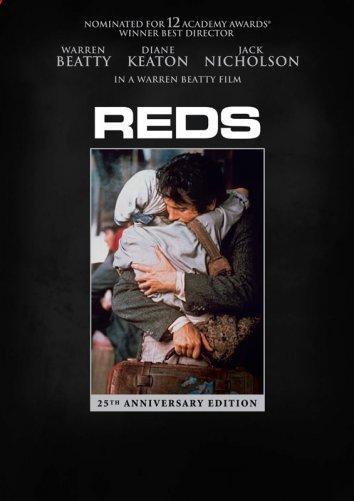 Смотреть Красные онлайн в HD качестве 720p