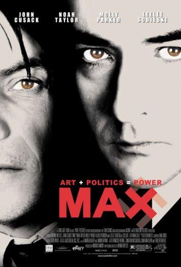 Смотреть Макс онлайн в HD качестве 720p