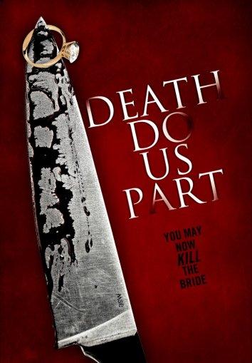 Смотреть Пока смерть не разлучит нас онлайн в HD качестве 720p