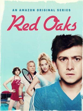 Смотреть Красные дубы онлайн в HD качестве 720p