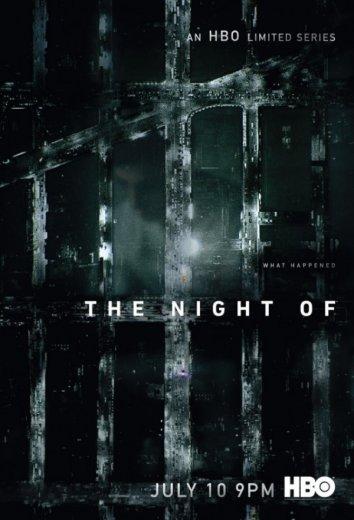 Смотреть Однажды ночью онлайн в HD качестве 720p
