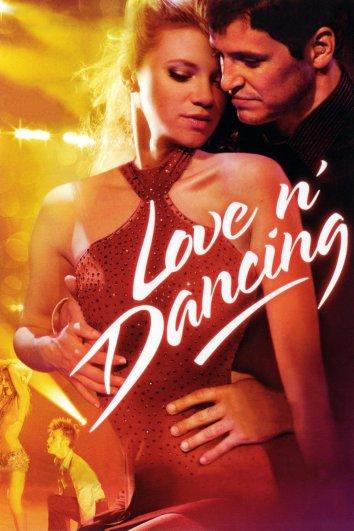 Смотреть Любовь и танцы онлайн в HD качестве 720p