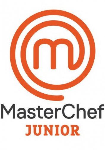 Смотреть Лучший повар Америки: Дети онлайн в HD качестве 720p