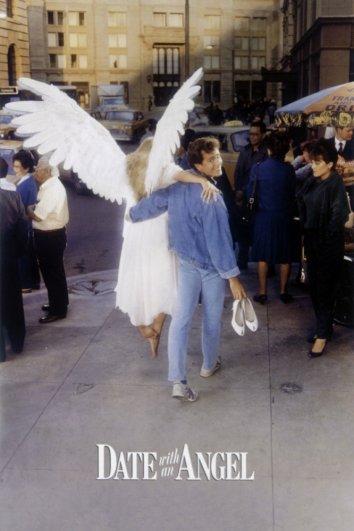 Смотреть Свидание с ангелом онлайн в HD качестве 720p
