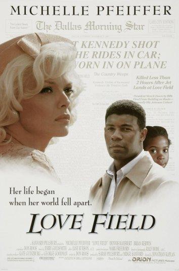 Смотреть Поле любви онлайн в HD качестве 720p