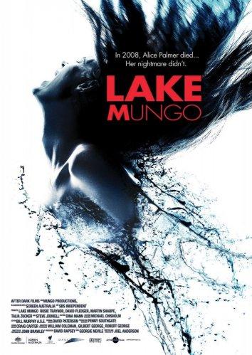 Смотреть Озеро Мунго онлайн в HD качестве 720p
