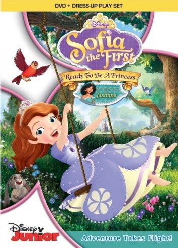 Смотреть София Прекрасная онлайн в HD качестве 720p
