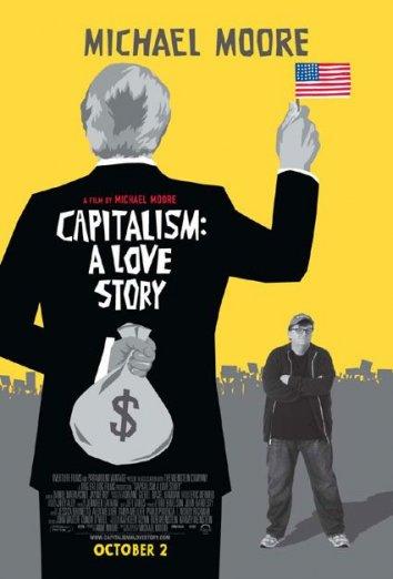 Смотреть Капитализм: История любви онлайн в HD качестве 720p
