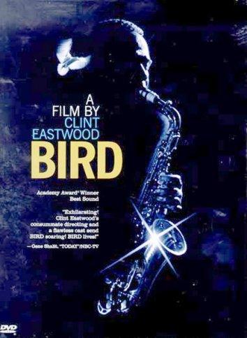 Смотреть Птица онлайн в HD качестве 720p