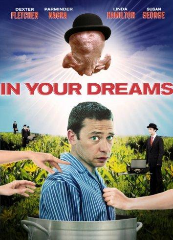 Смотреть В твоих мечтах онлайн в HD качестве 720p