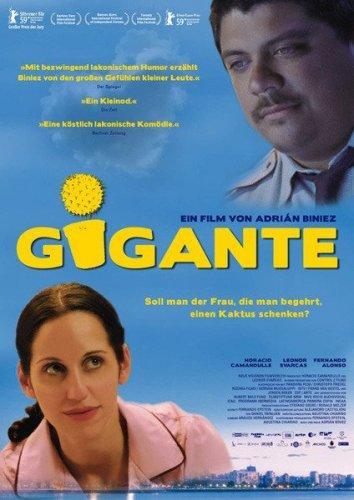 Смотреть Гигант онлайн в HD качестве 720p