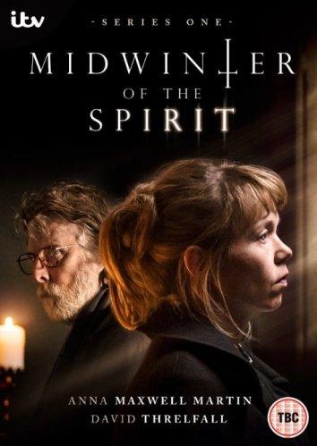 Смотреть Апогей духовной зимы онлайн в HD качестве 720p