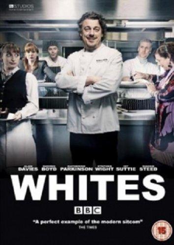 Смотреть Кухня / Кухня Вайта онлайн в HD качестве 720p