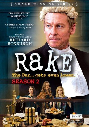 Смотреть Рейк онлайн в HD качестве 720p