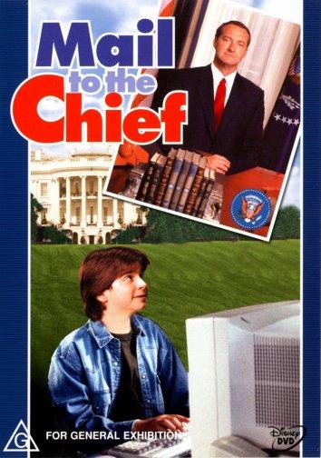 Смотреть Советник президента онлайн в HD качестве 720p