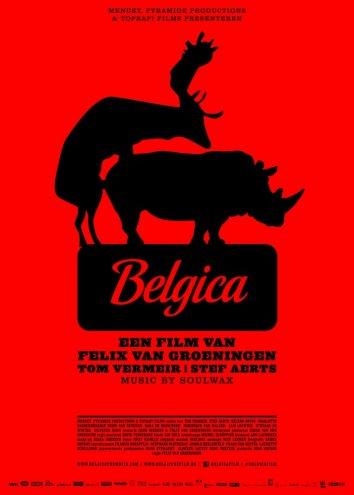 Смотреть Бельгия онлайн в HD качестве 720p