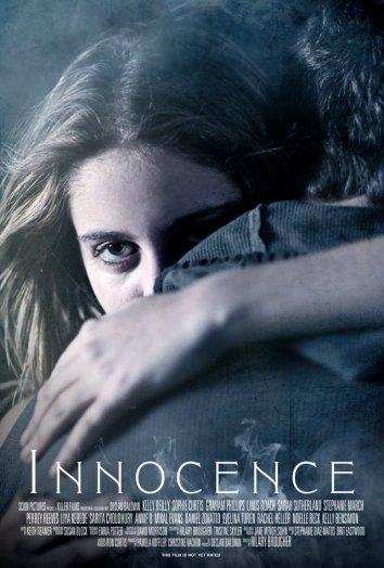 Смотреть Невинность онлайн в HD качестве 720p