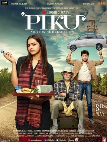 Смотреть Пику онлайн в HD качестве 720p
