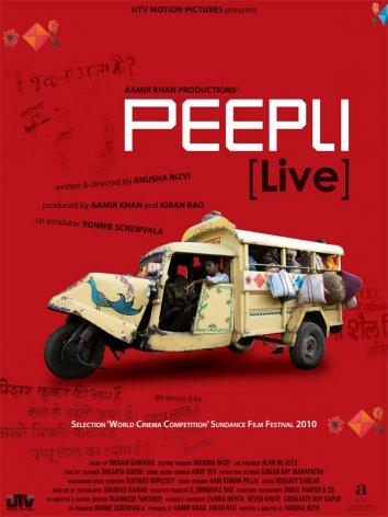 Смотреть Жизнь Пипли онлайн в HD качестве 720p
