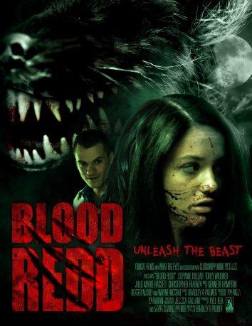 Смотреть Кровь семьи Редд онлайн в HD качестве 720p