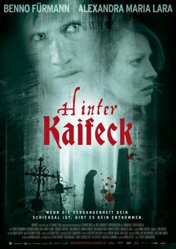 Смотреть Убийство в Кайфеке онлайн в HD качестве 720p