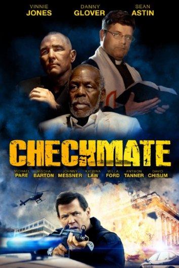 Смотреть Шах и мат онлайн в HD качестве 720p