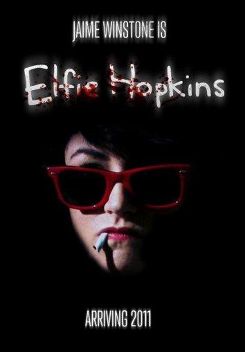 Смотреть Элфи Хопкинс онлайн в HD качестве 720p