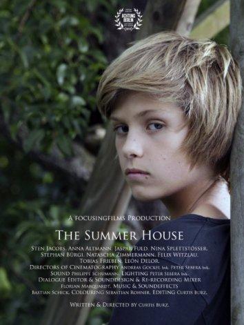 Смотреть Загородный дом онлайн в HD качестве 720p