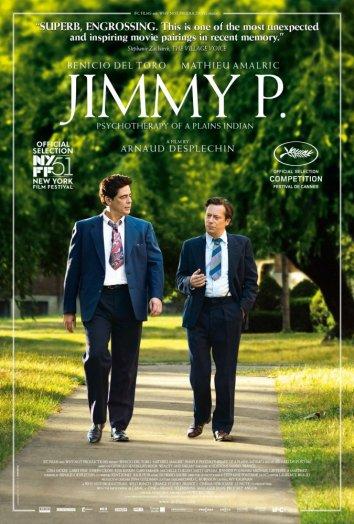 Смотреть Джимми Пикард онлайн в HD качестве 720p