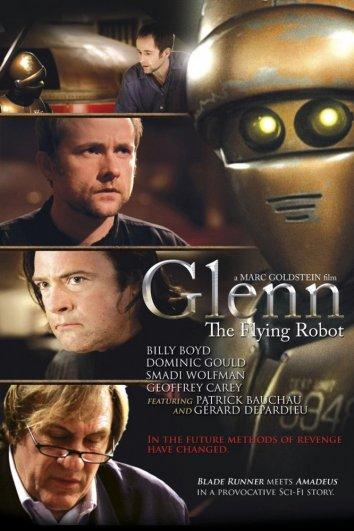 Смотреть Гленн 3948 онлайн в HD качестве 720p